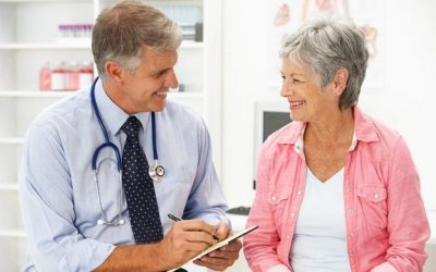 Does Your Carotid Artery Disease Need Treatment