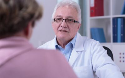 Treating Carotid Artery Disease